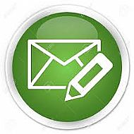 Email Ffrench Solutions Hypnotherapy