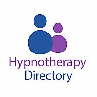 Hypnotherapy Directory Ffrench Solutions