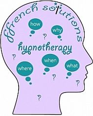 Ffrench Solutions Hypnotherapy